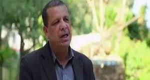 """عدنان الحاجّي: """"برنامج الحكومة هزيل خاصة في الجانب الاجتماعي"""""""