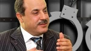 حكم غيابي بالسّجن ضد محمد الغرياني