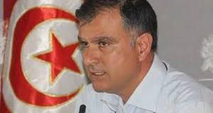 أمين محفوظ: ليس من صلاحيات رئيس الجمهورية استحداث خطّة وزير
