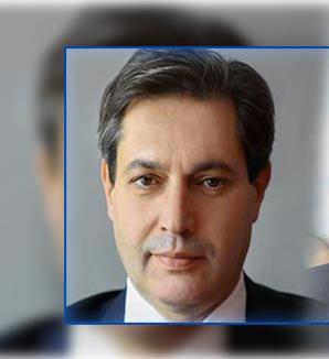 آفاق تونس يعارض ترؤس الدهماني للجنة المالية
