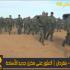 عاجل: مخزن جديد للأسلحة ببن قردان