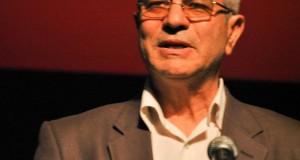 """محمّد جمور: """"نحن مع وحدة وطنية يكون فيها الولاء قولا وفعلا لتونس. وعلى رئيس الجمهورية أن يوضّح مفهوم المصالحة"""""""