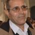 خميّس العرفاوي: في الانتماء الاجتماعي للمحاكمين في قضايا سياسيّة أثناء عهد الاستعمار الفرنسي