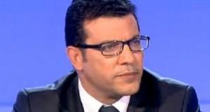 """منجي الرحوي: """"لجنة الطاقة تخرق النظام الداخلي"""""""