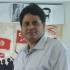مصطفى القلعي: الاعتراف التونسي بحكومتين في ليبيا خطأ ديبلوماسي خطير..!