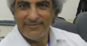 """الخبير محمود مطير: """"رئاسة لجنة الماليّة: بين اغتصاب القانون والمناورة السيّاسيّة"""""""