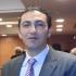 """محمّد مزام: """"حول الخلاف الأخير: العدل أساس العمران"""""""