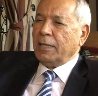"""في حوار مع """"صوت الشّعب"""": هكذا يرى قائد الحوار الوطني الليبي الحلّ والمعيقات"""