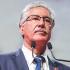 """حمّه الهمّامي: """"نحن في الجبهة الشعبيّة كنّا ومازلنا وسنبقى دعاة وحدة"""""""