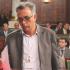 """الجيلاني الهمامي يحتج على """"سلوك"""" رئيس مجلس الشعب"""