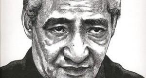 مرثية لطائر الصعيد أو الوداع المر: الى روح الشاعر عبد الرحمان الأبنودي