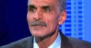 """النّائب عمار عمروسيّة: حكومة """"اسمعْ وفلّتْ"""""""