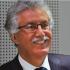 حمّه الهمّامي في ضيافة الحكومة اليونانيّة