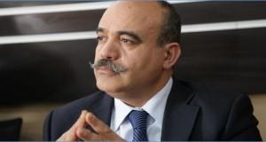 أحمد الصدّيق: ما يحدث في الحوض المنجمي وراءه نوايا للتفريط في الشركة.