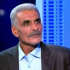 """النّائب عمّار عمروسيّة: """"هذا موقفي من اعتبار تونس حليفا استراتيجيّا للولايات المتّحدة"""""""