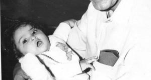 ابو سيف …ابو السينما الواقعية العربية
