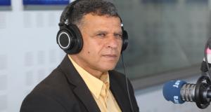 النائب عبد المؤمن بلعانس: أغلب وزراء الصيد بلا مهام