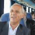 عاجل: قيادي بحزب العمّال كان محلّ تهديد بالاغتيال