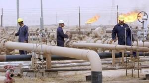 petrole-en-Tunisie