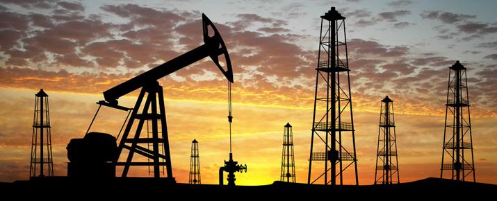 شركات نفطية تغادر تونس