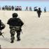 عمليّة إرهابيّة في محيط نزل بالقنطاوي