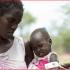 الأمم المتحدة: الأطفال في جنوب السودان يتعرضون للاغتصاب والخصي والقتل