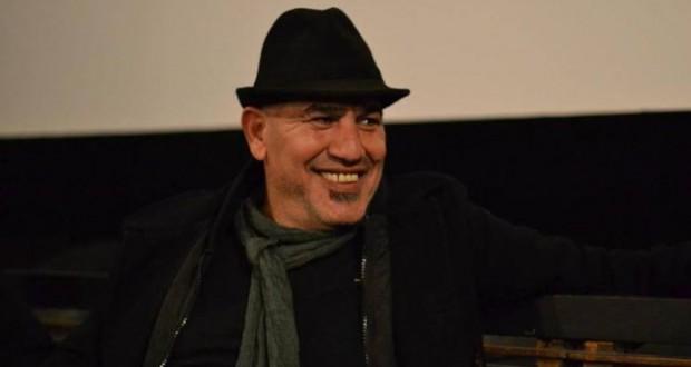 المخرج السينمائي رشيد مشهراوي ممثلاً لفلسطين في «الاتحاد العام للفنانين العرب»