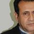 زياد لخضر : فشل حكومة الصيد سيكون كارثيا على تونس وشعبها