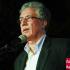 حمه الهمّامي: ضرورة عقد مؤتمر لضبط استراتيجّة وطنيّة لمقاومة الإرهاب.