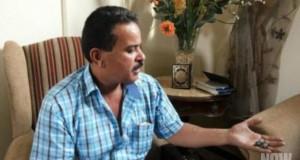 اغتيال القيادي الفتحاوي طلال الأردني بمخيّم عين الحلوة