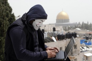 Palestinian_hacker