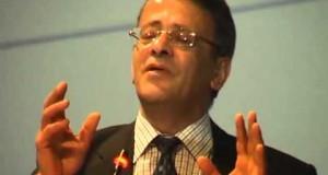 """القاضي أحمد صواب يعلّق على """"قانون المصالحة"""": """"أحنا ولّينا الذئاب وهم الملائكة والخرفان"""""""