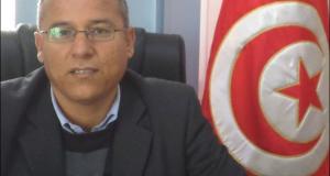 علي الجلّولي: من أجل مؤتمر وطني حقيقي لمكافحة الإرهاب