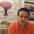 """أيوب المسعودي: """"ما بهكذا خطاب تُقاد الحرب على الإرهاب"""""""