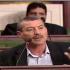 شفيق العيادي: أطراف مؤثّرة تقف وراء مشروع توسعة ميناء صفاقس