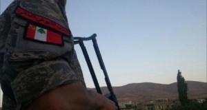 الحزب الشيوعي اللبناني:  إلى السلاح.. لنكمل التاريخ