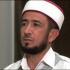"""هل مازال """"رضا الجوّادي"""" إماما لجامع اللّخمي؟"""