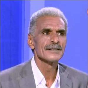"""النّائب عمار عمروسيّة: """"لن نلتقي مع حزب المؤتمر قبل أن نتحاسب حول ملف الاغتيالات والإرهاب"""""""