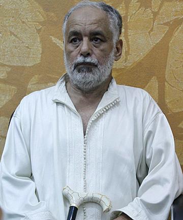 جديد قضية البغدادي المحمودي: هؤلاء متّهمون
