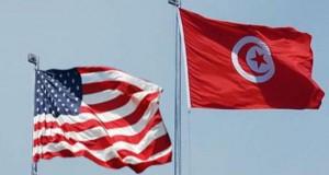 للمرّة الثانية الولايات المتّحدة تدعو مواطنيها إلى اتخاذ أقصى درجات الحذر أثناء سفرهم إلى تونس