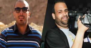 أخبار مطمئنة عن الشورابي والقطاري بعد مرور سنة كاملة عن اختطافهما