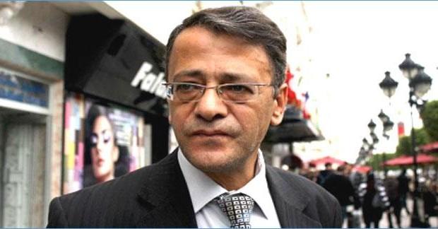 """القاضي أحمد صواب :""""عصابة القصبة انتقلت إلى قرطاج"""""""