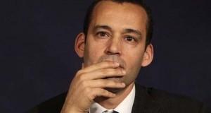 الصحفيّون يقاطعون اللقاء الإعلامي لياسين ابراهيم