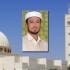 الاحتفاظ برضا الجوادي ورئيس الفرع البنكي الذي سلم دفتر الصكوك لهيئة جامع اللخمي