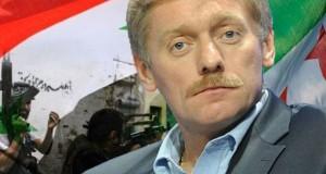 الكرملين لا يستبعد انضمام متطوعين من روسيا للقتال مع قوات الأسد