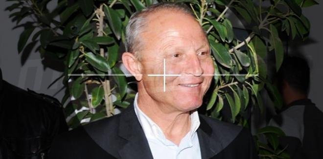 """محاولة اغتيال رضا شرف الدّين أحد أهمّ المساهمين في """"قناة التاسعة"""""""