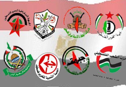 فلسطين / قيادي بالجبهة الشعبية: غياب الاستراتيجية الموحّدة يُعطّل تطور «الحراك الجماهيري»