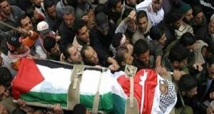 فيما الرأي العام الدولي منشغل، جيش الاحتلال الإسرائيلي يواصل الاغتيال والعربدة