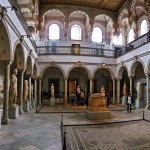 متحف باردو: الإعلان عن القائمة الإسمية النهائية المرشحة للفوز بجائزة الغونكور