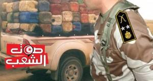 جنرال في الأمن وعدد من أكبر رجال الأعمال متورّطون مع شبكات مافيا التهريب في تونس